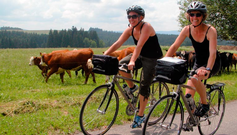 Bzaqf-czechrepublic-biking-10